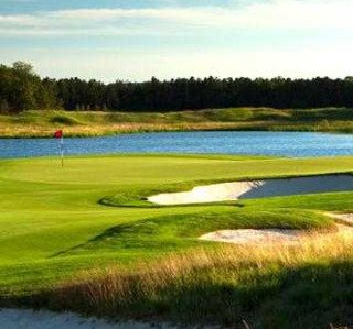 Forest Highlands Golf Club Courses Review