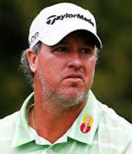 Boo Weekley – Unique Character, Simple Golf Swing