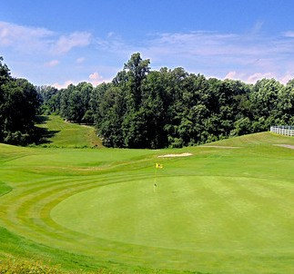 Inniscrone Golf Club Course Review