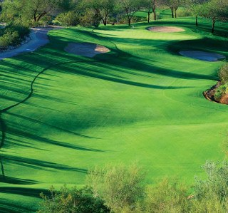 Lookout Mountain Golf Club Review
