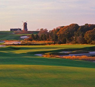 National Golf Links of America Course Review