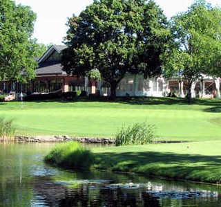 Skokie Country Club Golf Course Review