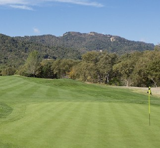 Sonoma Golf Club Course Review