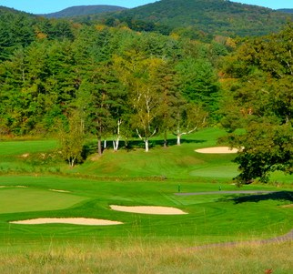 a2c548fc64f Taconic Golf Club Course Review