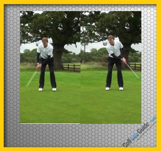 #5 – Practice Your Short Game More Than Your Full Swing