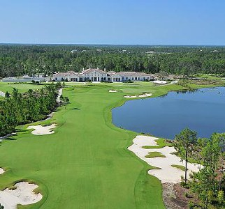 The Concession Golf Club Courses Review