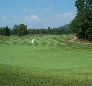 The Farm Golf Club Courses Review