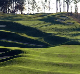 The Honors Course Golf Club Review