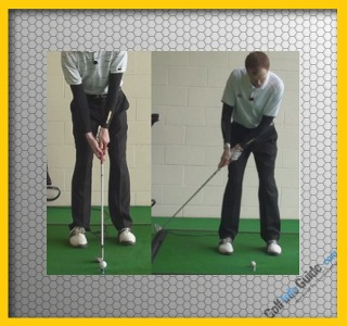 "How to Use A ""Chipper"" Golf Club, Video"