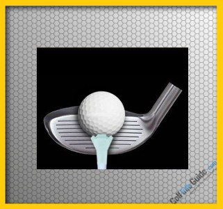 Hybrid 7 – Off the tee – Par 3s and Safety Video