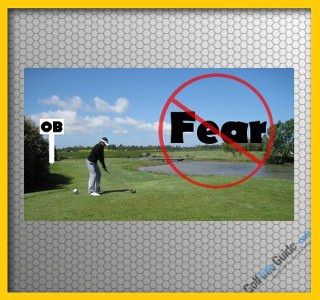Golf Without Fear Video