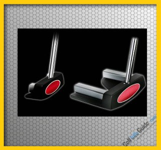 Blade vs. Mallet Putter Heads Video