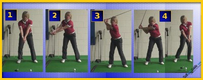 Best Three Ways to Help Improve Swing Tempo