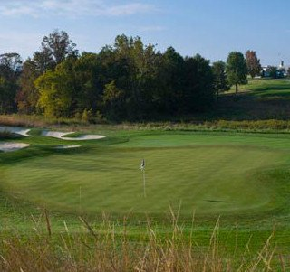 The Members Club at Four Streams Golf Course Review