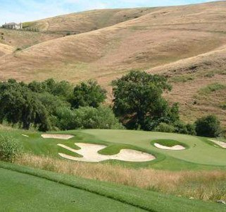 The Ranch Golf Club COURSE Review