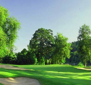 Waverley Country Club COURSE Review