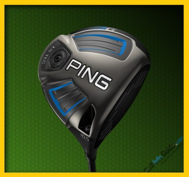 Ping G LS Tec Driver Review