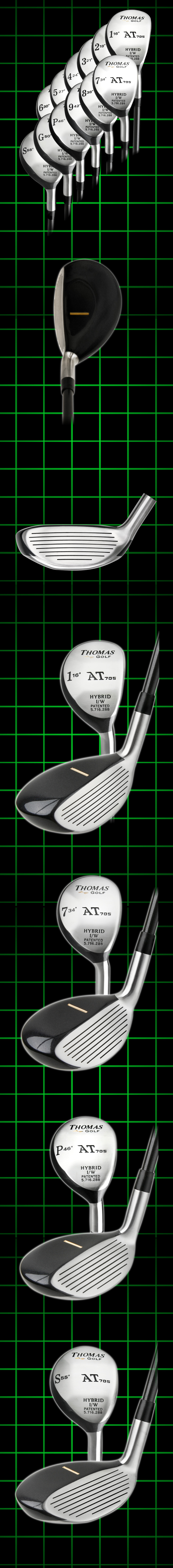 Page-TG-Vid-Tab-Thomas-Golf-AT705-Hybrids-Ladies-Right-Handed