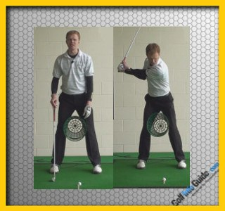 Tip #2 Basketball between the legs