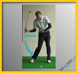 Tip #3 Create Separation