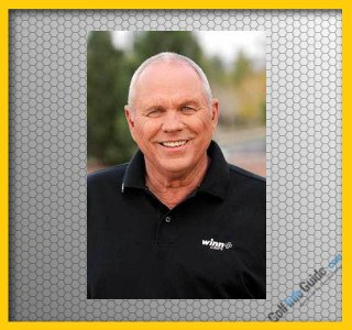 Butch Harmon Golfs Most Respected Instructor
