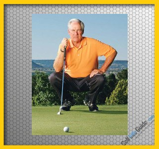 Dave Stockton Great Player Turned Great Golf Teacher
