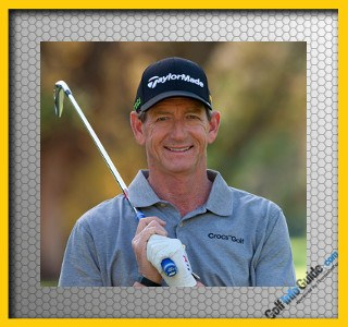 Hank Haney Golf Teacher Swing Renovator to the Stars