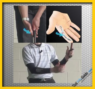 Tip #2 Wrist Mobility – The Capitate Joint