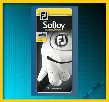 FootJoy SofJoy A Tale of Two Leathers