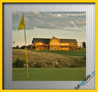Bayside Golf Club Course Review