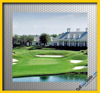 Loblolly Pines Golf Course Club Review