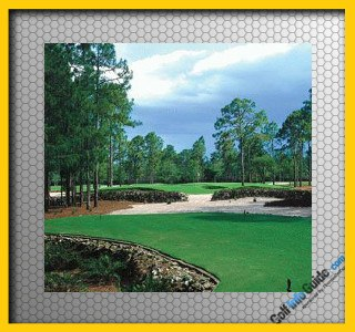 Naples National Golf Club