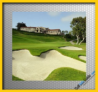 Riviera Country Club
