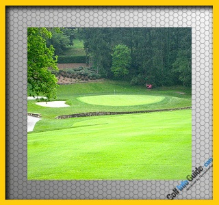 Biltmore Forest Country Club Review
