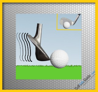 Beginner Golf Tip – What Causes Thin Shots and Slices