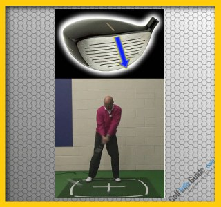 What Is The Correct Driver Loft For The Average Senior Golfer