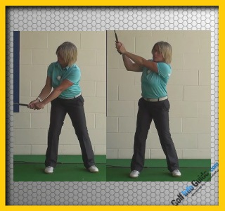 Understanding Wrist Hinge in the Golf Swing