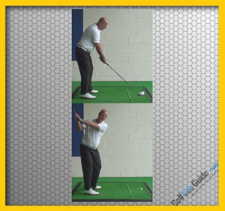 What Is A One Plane Swing And How To Use It Correctly