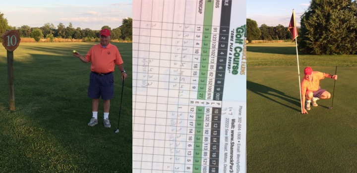 Colin-Powers-Fairway-AT190-Hole-in-one-at-Shamrock-Farms-2