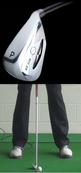 Carrying the Right Clubs