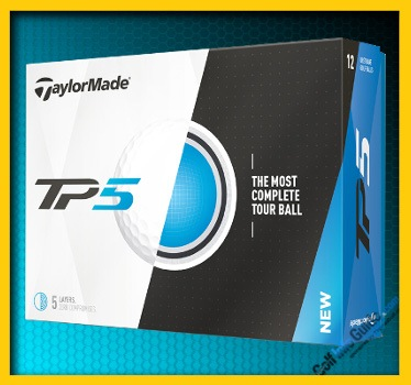 TaylorMade-New-TP5-and-TP5x-Golf-Balls-Review-2017