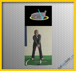 Women Golf Tip – Best Driver Loft for Average Ladies Golfer