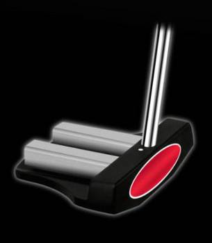 AT90 Traditional Length Putter