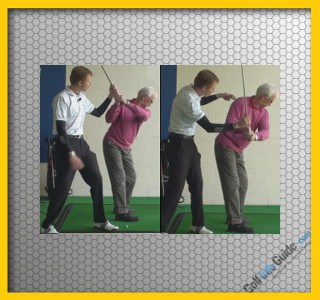 Beginner Golf Tips – Should I Take Golf Lessons?