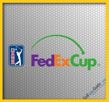 Top-5-FedEx-Cup-Winners