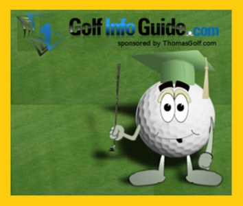 All About Free Online Golf Lessons