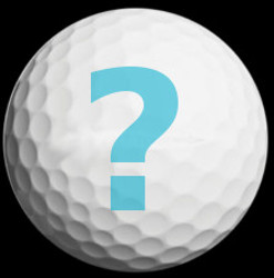 Women's Golf Balls – How to Choose the Right One for You