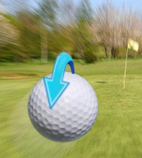 Women's Golf Balls How to Choose the Right One for You 4