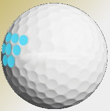 Women's Golf Balls How to Choose the Right One for You 5