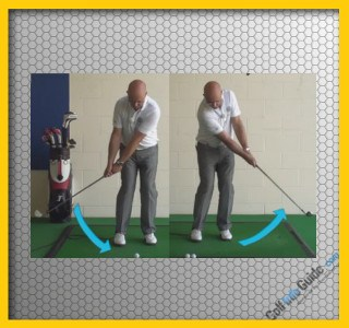 Top 4 Short Game Questions and Answers